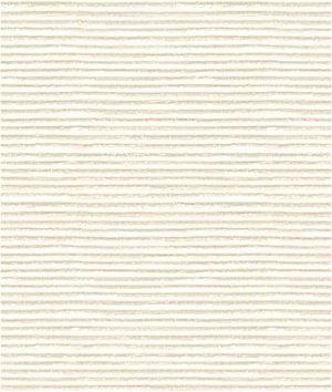 Kravet 24920.111 Modern Ottoman White Fabric