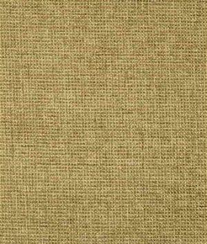 Kravet 25007.4 Luxury Plush Topaz Fabric