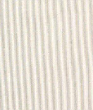 Kravet 25099.16 Fabric