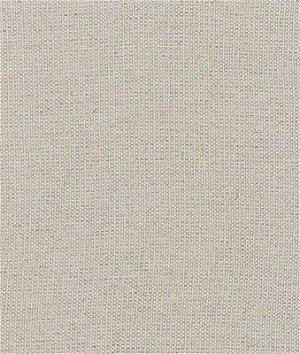 Kravet 25394.516 Wickerwork Dew Fabric