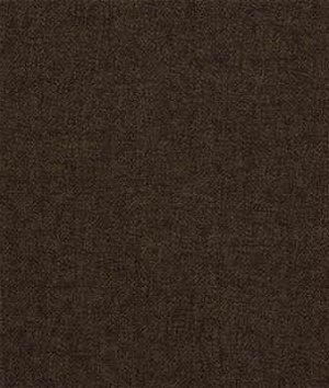 Kravet 25402.6 Heathered Mahogany Fabric