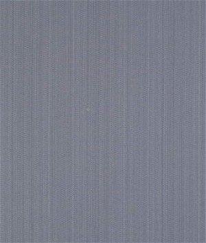 Kravet 25419.5 Refinement Ocean Fabric