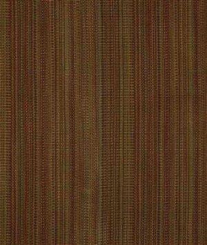Kravet 25691.612 Multi Strie Copper Fabric