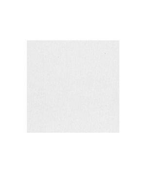 Kravet 25703.106 Fabric