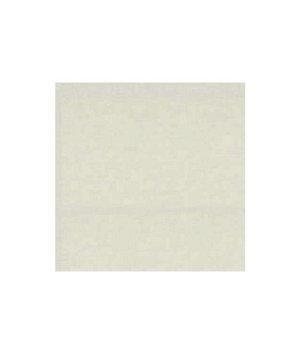 Kravet 25703.163 Function Birch Fabric