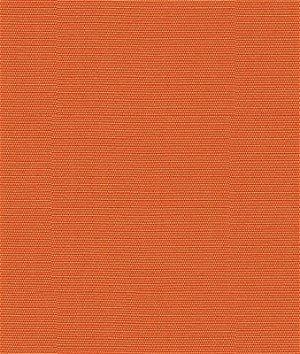 Kravet 25703.204 25703 204 Fabric