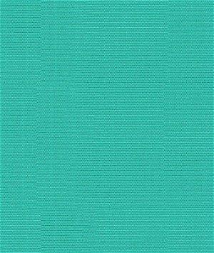 Kravet 25703.513 25703 513 Fabric