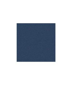 Kravet 25703.53 Function Indigo Fabric