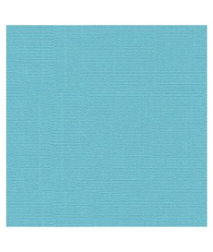Kravet 25703.58 25703 58 Fabric
