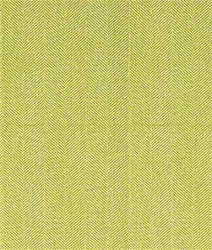 Kravet 25739.123 Fabric