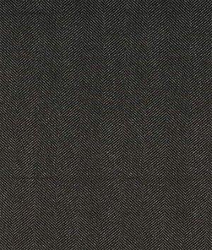 Kravet 25739.21 Fabric