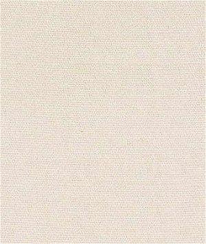 Kravet 25763.163 Terry Chenille Birch Fabric