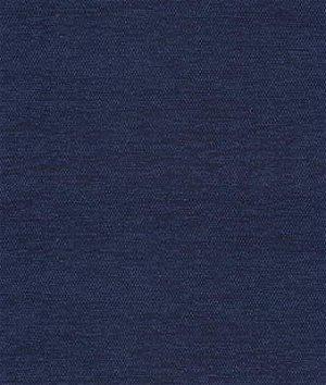 Kravet 25815.50 Colony Bay Indigo Fabric