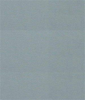Kravet 25817.324 Soleil Twill Seaglass Fabric