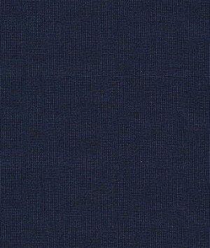 Kravet 25818.50 Pelican Bay Indigo Fabric