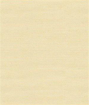 Kravet 25823.1 Sandpiper Natural Fabric