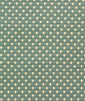 Kravet 25831.324 Spotlight Seaglass Fabric