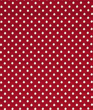Kravet 25831.98 Spotlight Poppy Fabric
