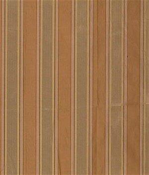 Kravet 25896.124 Silk Details Coral Fabric