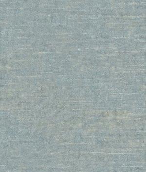 Kravet 26117.5 Chic Velour Glacier Fabric
