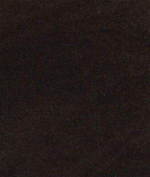Kravet 26131.66 Teddy Mohair Espresso Fabric