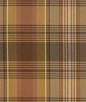 Kravet 26725.1624 Bart Spice Fabric