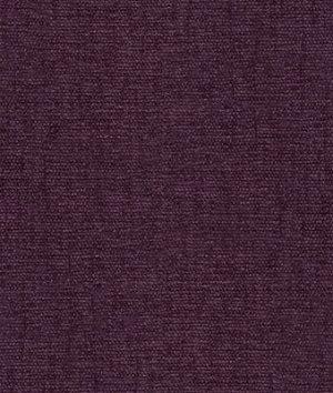 Kravet 26837.1000 Lavish Fabric