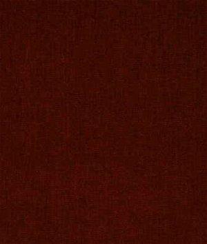 Kravet 26837.2424 Lavish Rouge Fabric