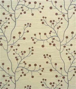 Kravet 26853.1617 Lemon Drop Lilac Fabric