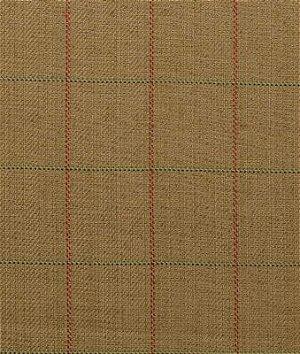 Kravet 26899.106 Fabric