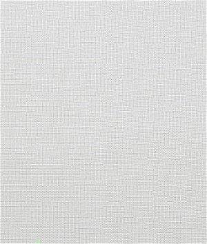 Kravet 27100.135 Simpatico Spa Fabric