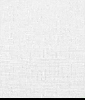 Kravet 27100.1 Simpatico Beach Fabric