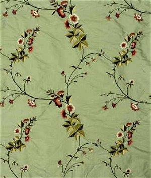 Kravet 27298.135 Bengal Floral Mist Fabric