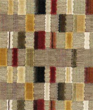 Kravet 27462.630 Fabric