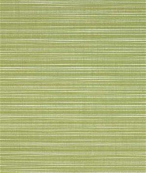 Kravet 27505.3 Coasal Bamboo Fabric