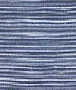 Kravet 27505.5 Coasal Regatta Fabric