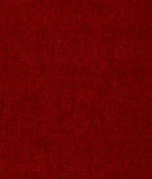 Kravet 27801.19 27801 19 Fabric
