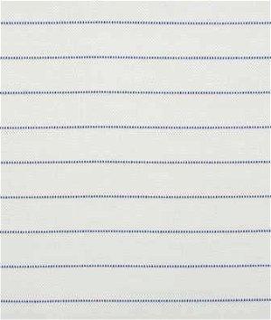 Kravet 28058.1 Charter Glacier Fabric