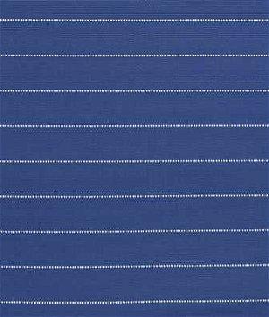 Kravet 28058.5 Charter Admiral Fabric