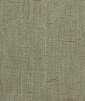 Kravet 28438.16 Regina Shell Fabric