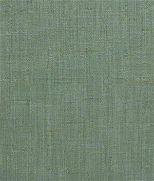 Kravet 28438.435 Regina Frost Fabric