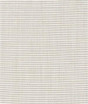 Kravet 28439.16 Wales Shell Fabric