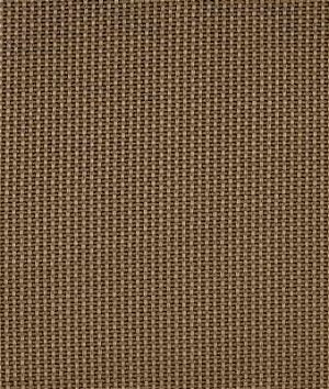 Kravet 28478.616 Corkscrew Camel Fabric