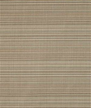 Kravet 28479.135 Baleen Pistachio Fabric