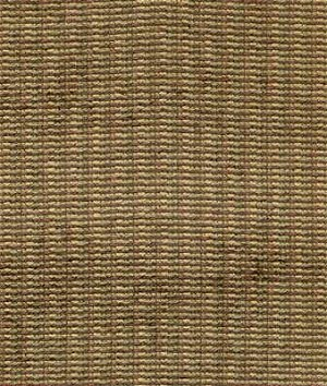 Kravet 28508.430 Seduction Copper Fabric