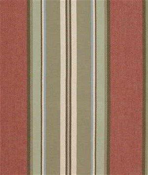 Kravet 28512.397 Flagship Candy Fabric