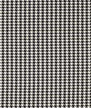 Kravet 28522.81 Four Point Jet Fabric