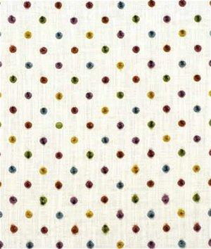 Kravet 28640.712 Dew Drop Confetti Fabric