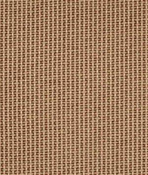 Kravet 28741.1619 Fabric