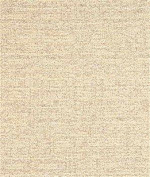Kravet 28745.16 Fabric